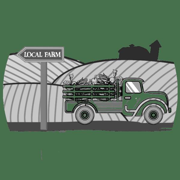 H2U Local Farm