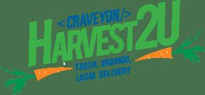 Harvest2U