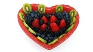 blackberry kiwi juice