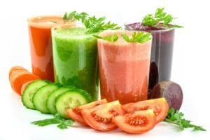 carrot tomato celery carrot cabbage spinach juice parsley vegetable juice Apple Beet juice - parsley vegetable juice