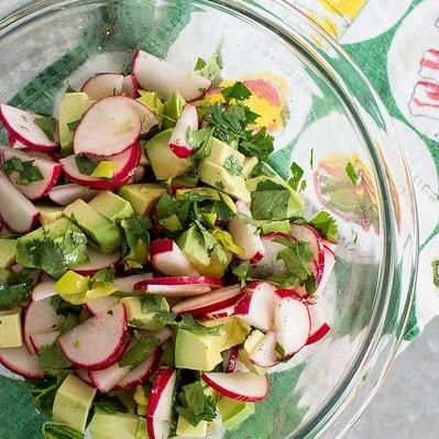 tacos-radish-avocado-salsa-2