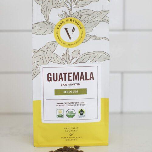 Organic Coffee1 [218867]