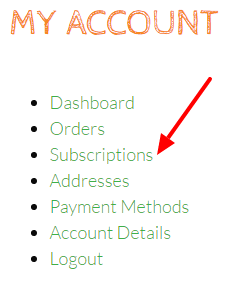 cancel-subscription-step-1
