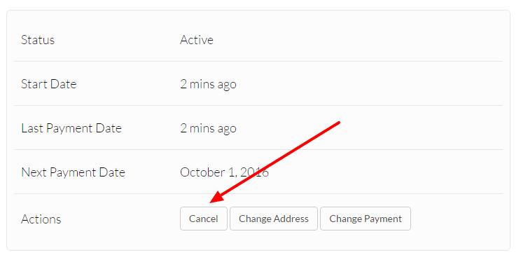 cancel-subscription-step-3