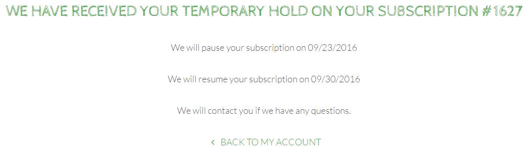 suspend-subscription-step-4