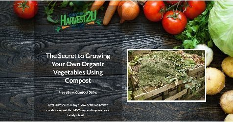 eBook Compost Series