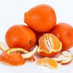 oranges-mandarin-tangelo