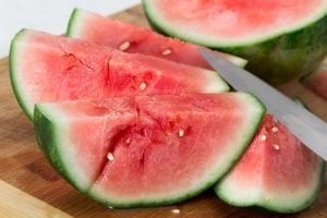 watermelon-keep-hydrated