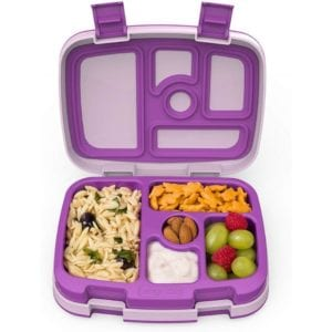 healthy lunch ideas-bento-boxes